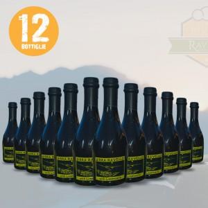 12 Bottiglie