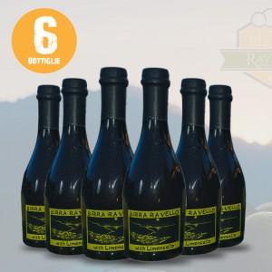 6 Bottiglie