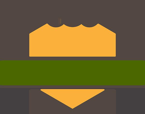 Ravello Beer